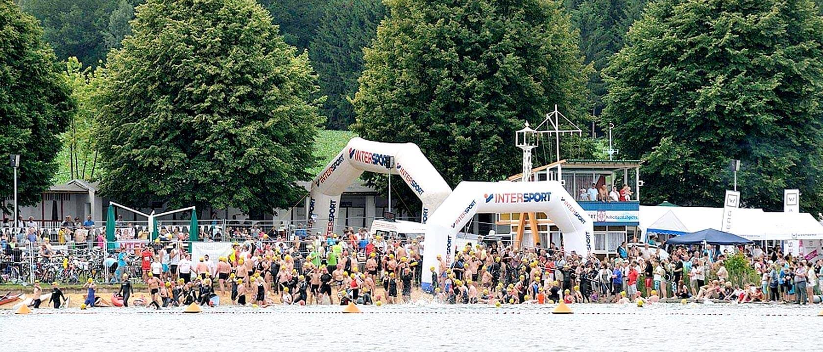Koberbachtal-Triathlon